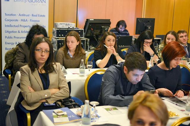 TaxEU Forum 2014 128