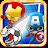 Heroes Soccer 1.05 Apk
