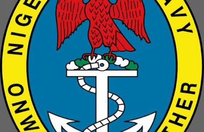 War in Calabar: Many dead as Naval officers burn down police station