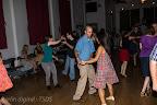 TSDS DeeJay Dance-038