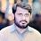 Arif Malik's profile photo