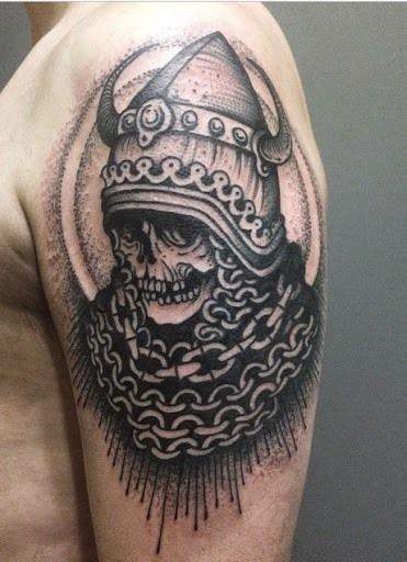 cranio_tatuagens_31