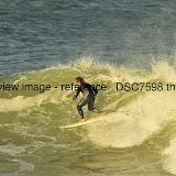 _DSC7598.thumb.jpg