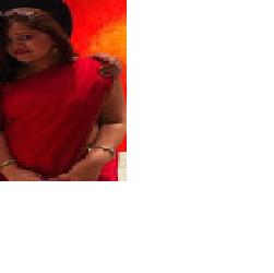 Tanuja Rana Photo 5
