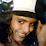 Caroline Eveli's profile photo