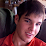 David Kinney's profile photo