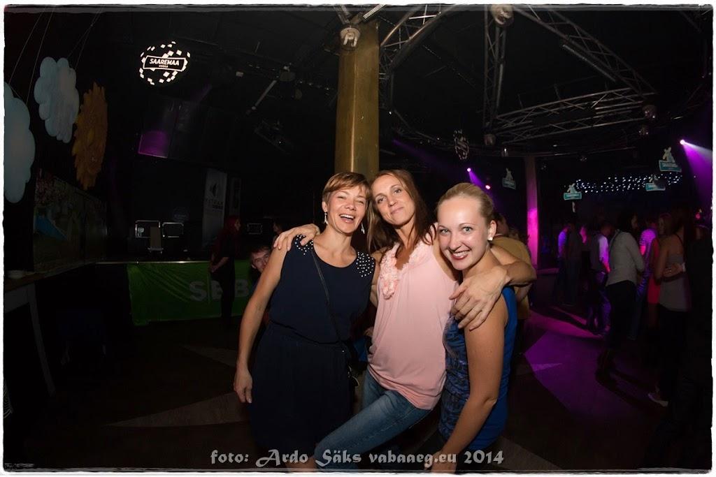 2014.10.04 SEB Tartu Nelikuritus 2014 hooaja lopetamine - AS20141004T3LM_0967S.JPG