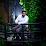 Nazmul Haq (Rony)'s profile photo
