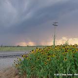 05-06-12 NW Texas Storm Chase - IMGP1045.JPG