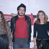 Dinar de Pioners 2012 - 16.270.12.jpg