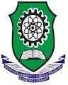 RSUST 2016/2017 Pre-Degree Clearance & Lecture Schedule Out | Nigerian School, JAMB Post UTME, Admission and Scholarship News