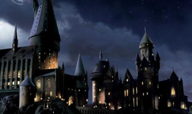 Harry Potter: quanto custaria frequentar Hogwarts em 2021