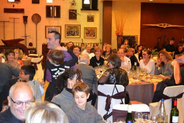 Sopar de gala 2013 - DSC_0167.JPG