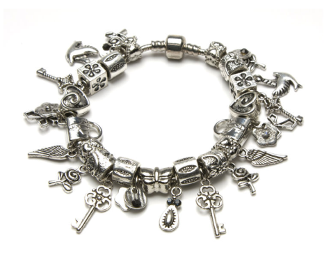 Looking for an Affordable Cuantificadora Bracelet?