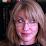 Heather. Ordover's profile photo