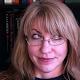 Heather Ordover's profile photo