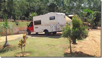 Malutra-camping-capitolio-9