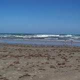 Surfside 2010 - 101_5337.JPG