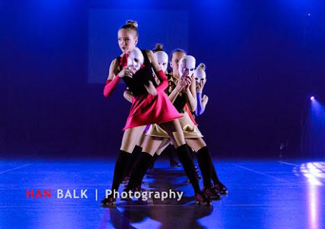Han Balk Voorster Dansdag 2016-4835.jpg