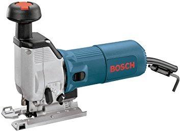 [Bosch+saw%5B4%5D]