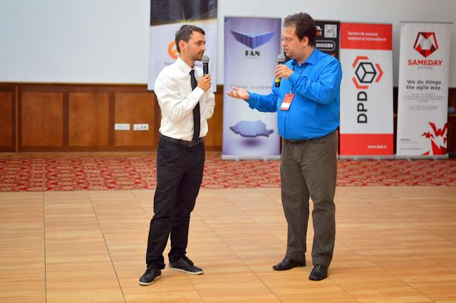 GPeC Summit 2014, Ziua a 2a 690