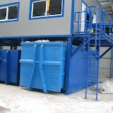 Staţia de sortare şi transfer a deşeurilor - 8.jpg