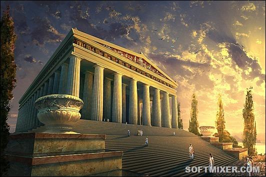 hram-artemidyi-Efes