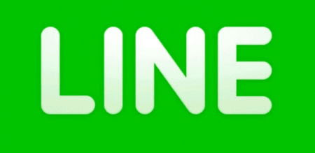 Line-2.jpg