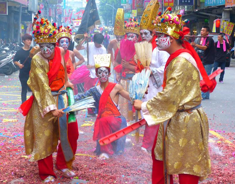 Ming Sheng Gong à Xizhi (New Taipei City) - P1340228.JPG