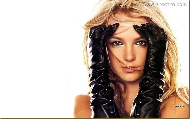 Britney (12)