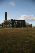 Documentacion en La Hacienda La Esperanza