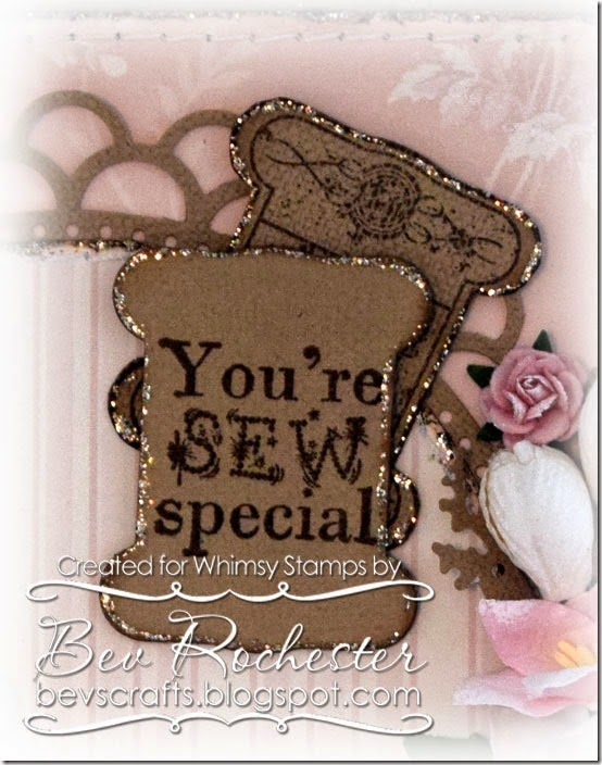 bev-rochester-whimsy-sew-special-package2