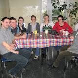 Kąty Wrocławskie - Dni Skupienia Taize - marzec 2009 - maciej%25C3%25B3wka%2B215.JPG