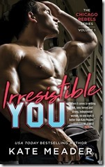Irresistible-You3