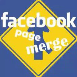 How To merge (Join) Two Facebook Pages : Latest Trick 2016 - Useful