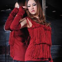 LiGui 2014.06.22 网络丽人 Model 可馨 [30P] 000_3543.jpg