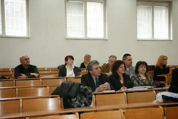 16.03.2010. Obuka iz racunovodstva za Poresku upravu Srbije - img_1122.jpg