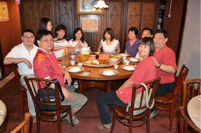 Trip- 2010 Penang Trip - DSC_0452.jpg