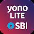 Yono Lite SBI - Mobile Banking