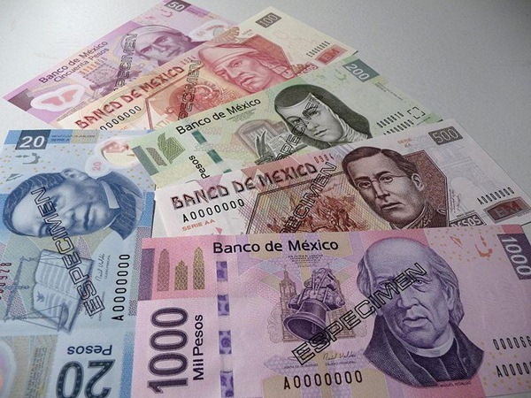 billetes-dinero-42