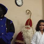 09-12-05 - Sinterklaas 113.JPG.jpg