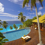 Fregate Island Resort - 24917_343934984089_7661624_n.jpg