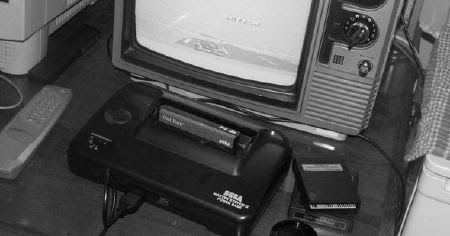 videojuegos_internet.jpg