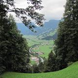 092015Saschahütte13.JPG