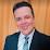 NOTICIAS DO ACADEMIA DO IMPORTADOR's profile photo