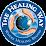 The Healing Way's profile photo