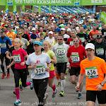 2014.05.11 SEB 32. Tartu Jooksumaraton - AS20140511KTM_086S.JPG