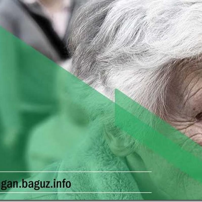 7 Investasi terbaik untuk persiapan masa pensiun