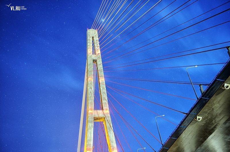 russky-bridge-7