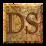 Dauter Stone Inc's profile photo